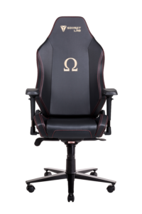 gaming chair, Omega